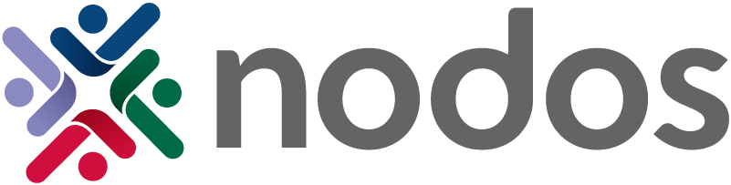 Fundación Nodos